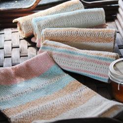 Buttermint Towels-1