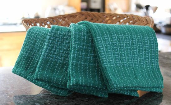 Color-and-Weave-Towels-1
