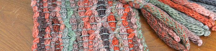 yarnworker-1