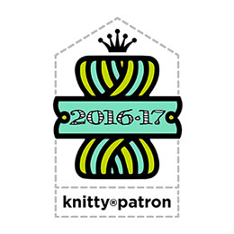 Kitty Patron