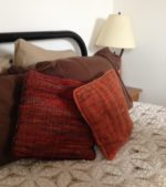 Guest Room Pillows
