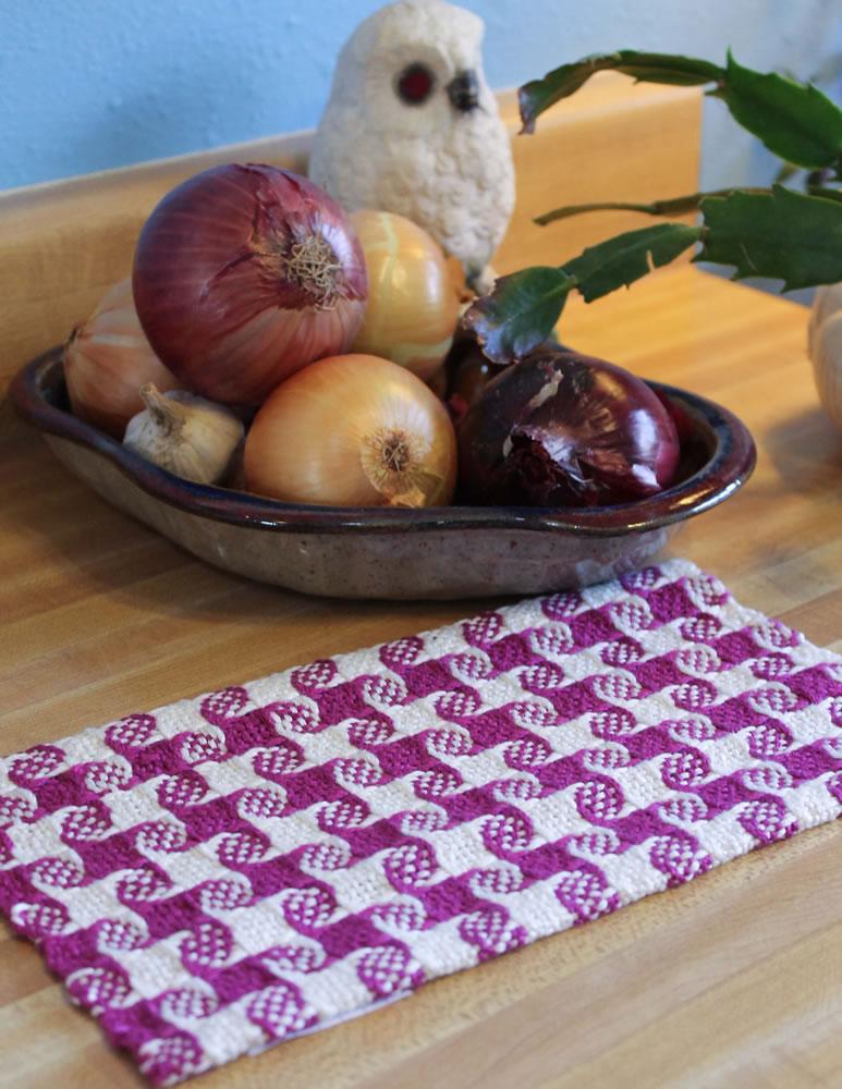 All-over-handwoven-pinwheel fabric