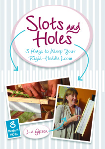 Slots and Holes DVD Jacket4.indd