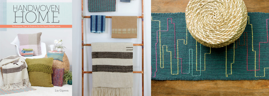 Handwoven-Home-