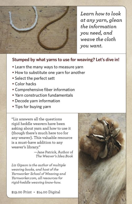 a_weaver's_guide_to_yarn_back_cover