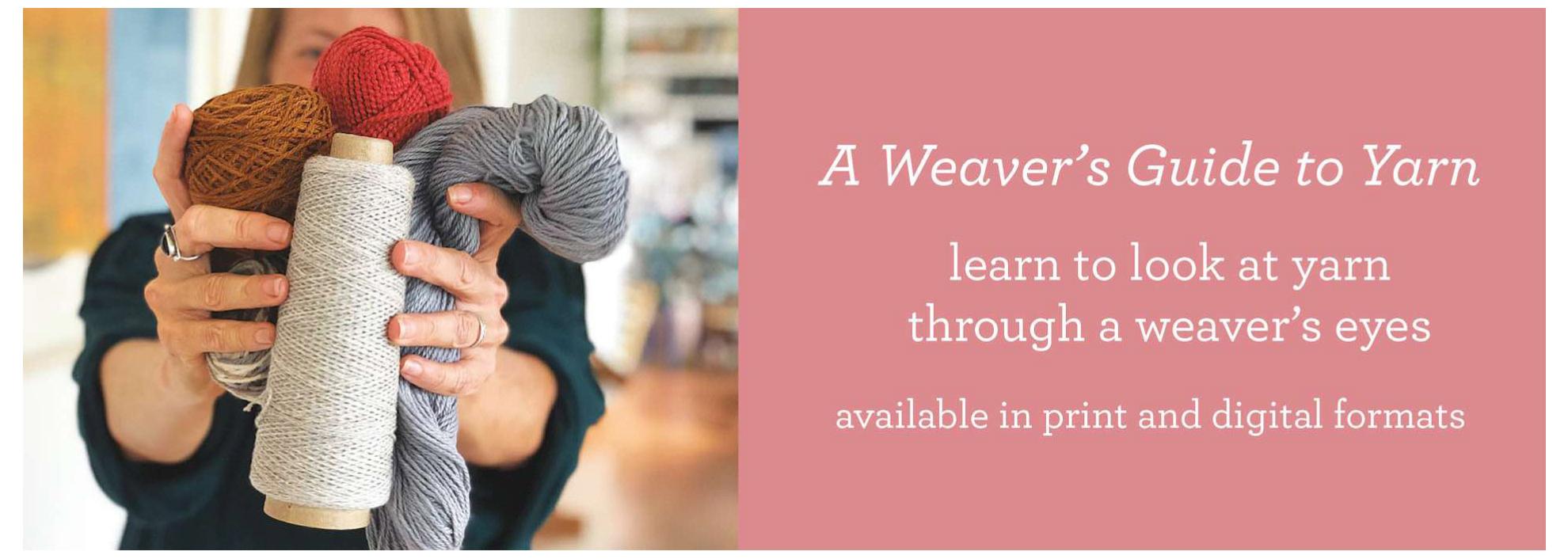 Weavers-Guide-to-Yarn-3-1980x706_c