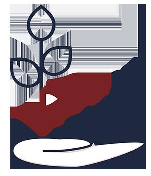 Yarnworker Patreon