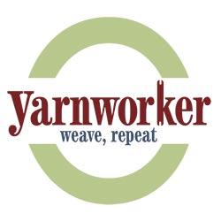 Yarnworker